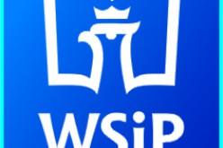 Poważnych zmian nie będzie – Grzegorz Bartosiewicz, dyrektor handlowy WSiP