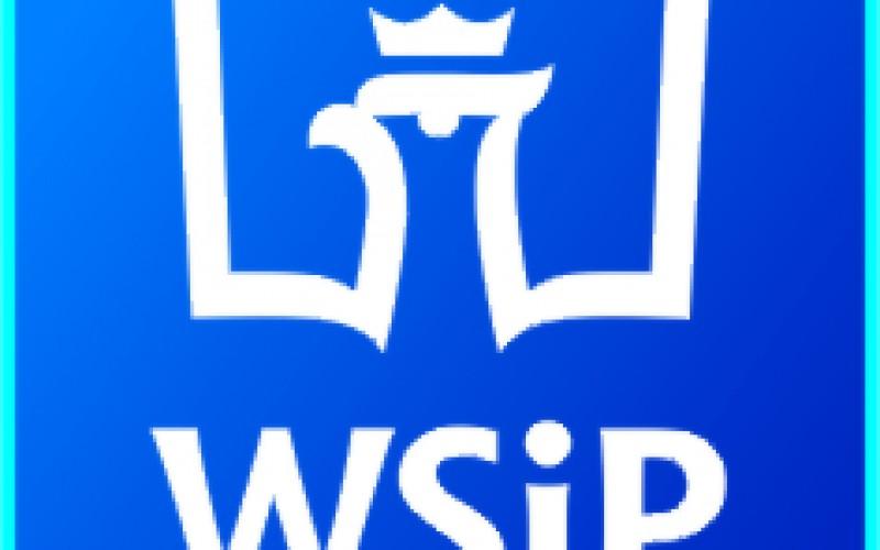 WSiP zmienia właściciela