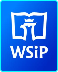 wsip_logo