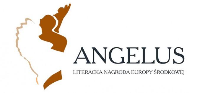 Angelus – zgłoszenia