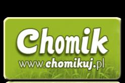 Chomikuj.pl nie chce autocenzury