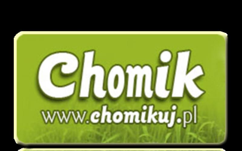 Zapadł wyrok dot. chomikuj.pl