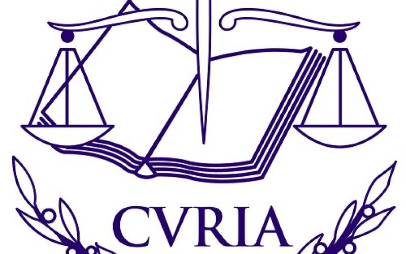 Trybunał Sprawiedliwości UE wydał negatywny wyrok w sprawie wprowadzenia  obniżonych stawek VAT na e-booki