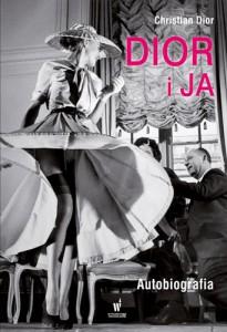 Dior i ja
