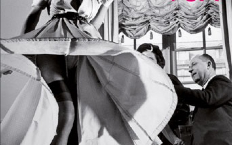 Christian Dior o sobie. Niezwykłe wspomnienia wielkiego kreatora