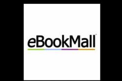 Bestsellery eBookMall.com za marzec 2014