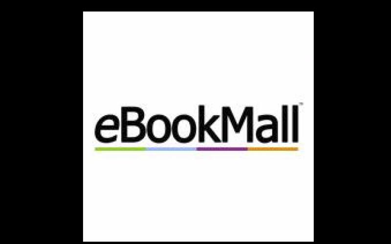 Top 10 eBookMall.com