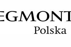 Oświadczenie EGMONT Polska