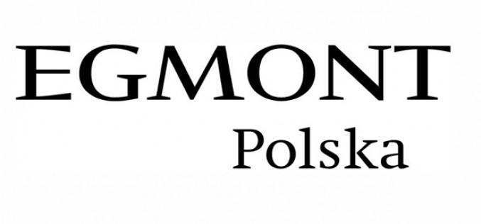 Nowy Dyrektor Handlowy w Egmont Polska