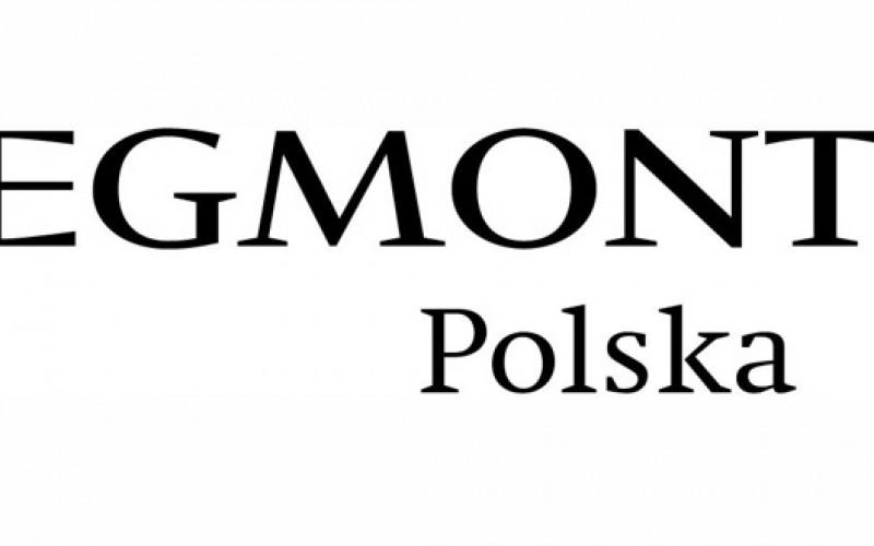 Sylwia Sosińska – nowym Dyrektorem Wydawniczym Książek licencyjnych w Egmont Polska