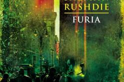 Nowe wydanie FURII Salmana Rushdiego!