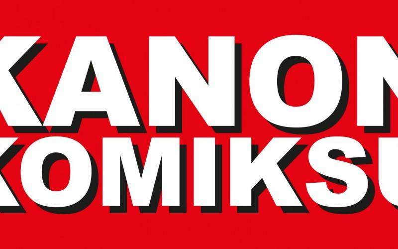 Wrześniowe premiery w Świecie komiksu