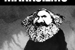 Krytycy Marksizmu – nowość Wydawnictwa UJ