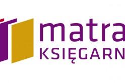Komunikat Matras SA, Jerzy Kowalewski