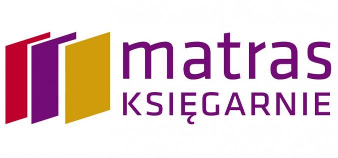 Matras ma ustanowionych aż 18 kuratorów w całej Polsce