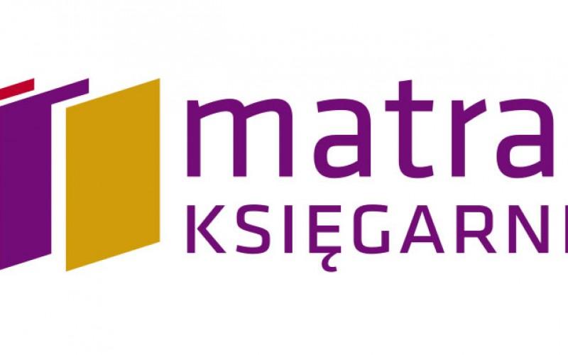 Wyrok SOKiK w sprawie sklepu internetowego Matras