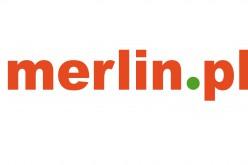 Merlin.pl: aż 95% czytelników twierdzi, że tradycyjne książki nigdy nie wyjdą z użycia