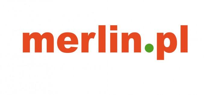 Bestsellery Merlin.pl za lipiec 2014