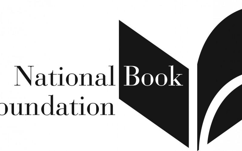 Ogłoszono listę nominowanych do National Book Award 2014 dla Literatury pięknej