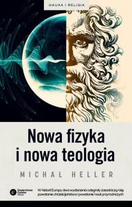 Nowa_fizyka_i_nowa_teologia_