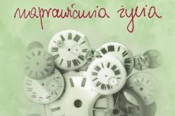 Pracownia naprawiania życia – AMBER poleca francuski bestseller uhonorowany Nagrodą Optymizmu 2013