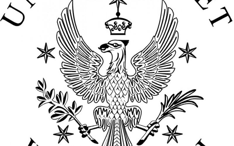 Uniwersytet Warszawski – Podyplomowe Studia Polityki Wydawniczej i Księgarstwa
