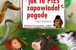 Impuls zaprasza na piątkowe spotkanie autorskie do Krakowa
