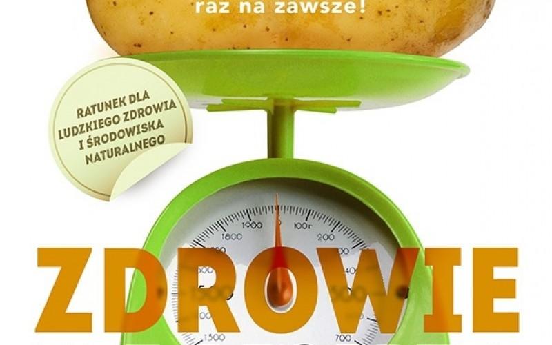 Jedz to, co lubisz, odzyskaj zdrowie i schudnij raz na zawsze!