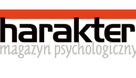 """Kielecki magazyn psychologiczny """"Charaktery"""" sprzedany"""