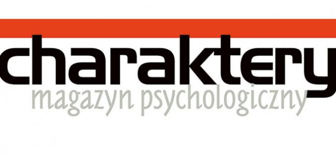 """Były wydawca """"Charakterów"""" podsumował rok 2019"""