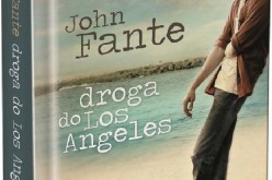 """Droga do Los Angeles"" John Fante"