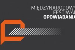 """""""Obiecaj"""" – konkurs na najlepsze polskie opowiadanie roku"""