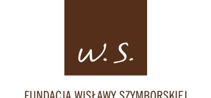 Fundacja Wisławy Szymborkiej