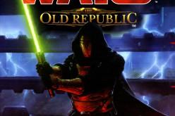 Revan – AMBER wznawia światowy bestseller z cyklu Gwiezdne Wojny