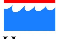 HarperCollins otwiera oddział w Polsce