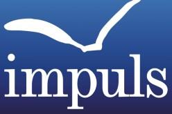 Impuls w App Store (iTunes)