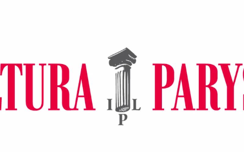 """637 wydań """"Kultury"""" paryskiej już dostępne w sieci"""
