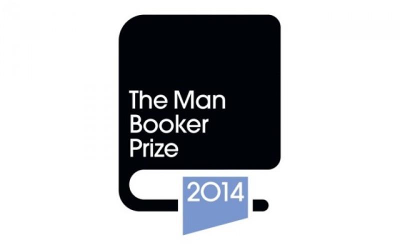 Ogłoszono zwycięzcę tegorocznej edycji Nagrody Bookera 2014