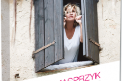 Czy Ewa Kasprzyk obgryzła miłość do ości?
