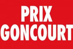 Nagroda Goncourtów 2014