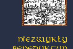 Nowości Zysk i S-ka Wydawnictwa