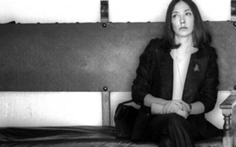 Cristina De Stefano– Oriana Fallaci. Portret kobiety