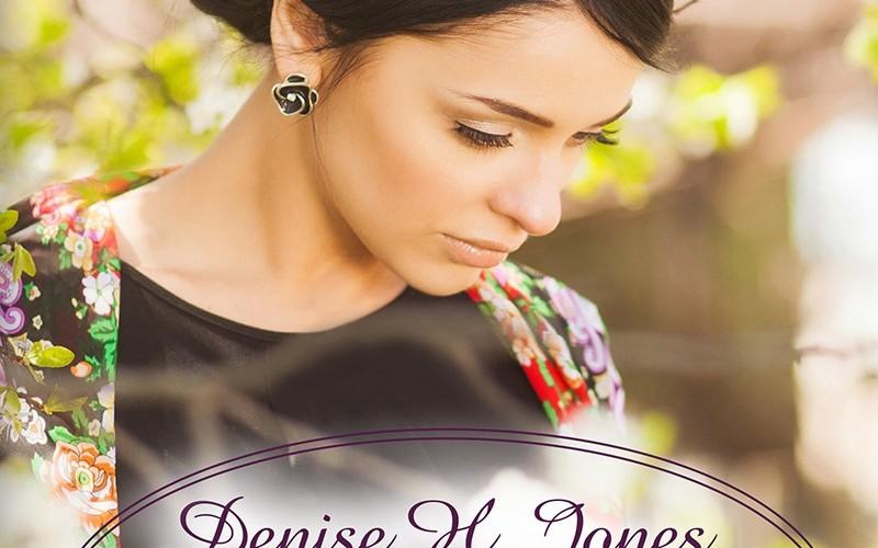 """Pierwszy ogrodnik"" Denise Hildreth Jones"