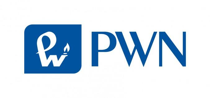 PWN przejmuje prawa do publikacji  WNT