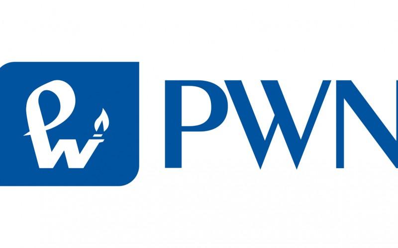 Grupa PWN konsoliduje swoje aktywa e-commerce pod wspólną marką – Ravelo