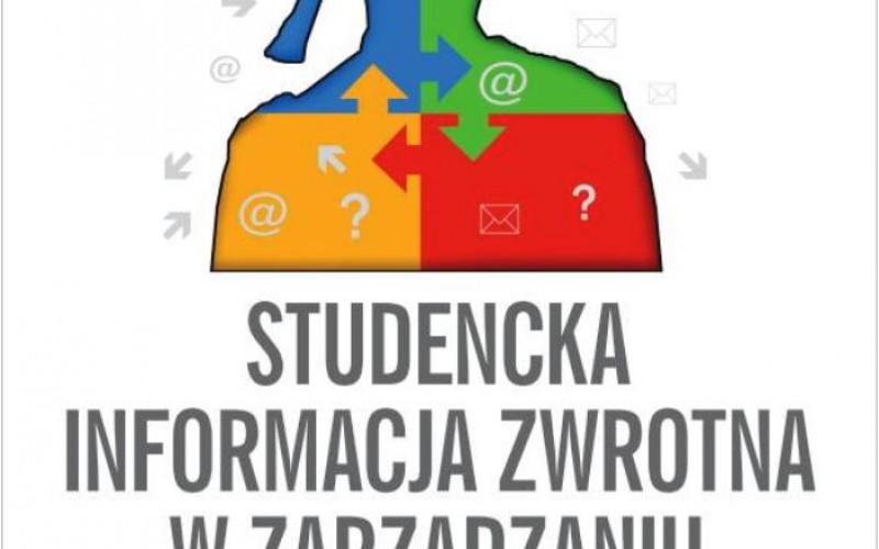 Jak obudzić wykładowców i studentów?