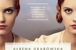 Winni – 100 lat rodziny z historią Polski w tle