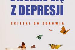 Można uwolnić się z depresji i obrać kurs na zdrowie !