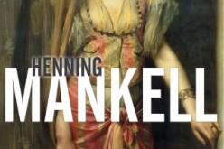 """""""Wspomnienia brudnego anioła"""" – nowa powieść Henninga Mankella"""