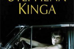 """""""Życie i czasy Stephena Kinga"""" Lisy Rogak i """"Mroczna wieża"""" VI tom komiksu"""